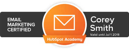 Email Marketing - HubSpot Academy