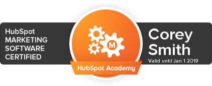 HubSpot Marketing Software - HubSpot Academy