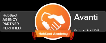 tree service marketing hubspot partners