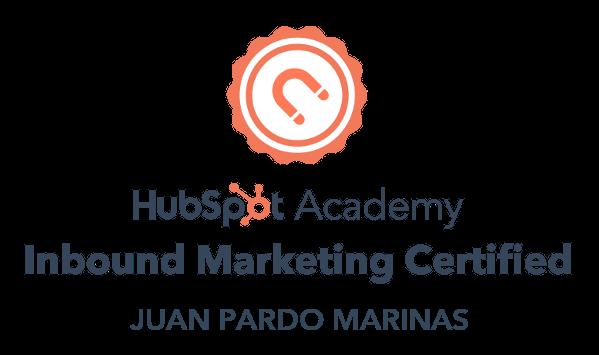 1a4c5448738a4be390d6b7a4ca65b1a2 1588081276660 Juan Pardo