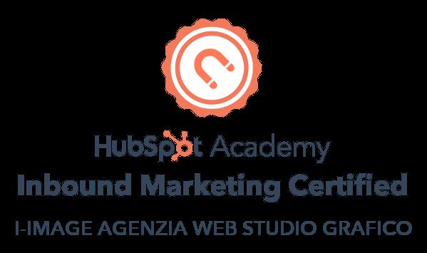 Le 3 Fasi di Inbound Marketing che fanno Crescere le Aziende! 3